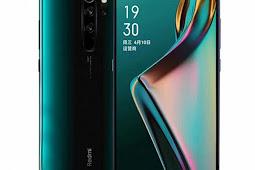 Harga Hp Xiaomi Redmi Note 8 Pro Dan Spesifikasi Terbaru 2020