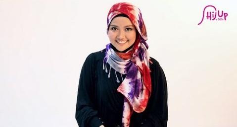 Cara Mudah Membeli Berbagai Macam Jilbab yang Berkualitas