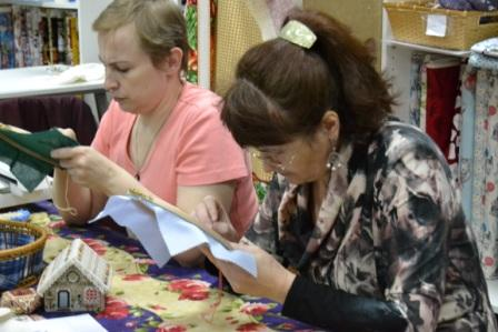 инструкции школы шитья в г химки почасовой аренде квартир