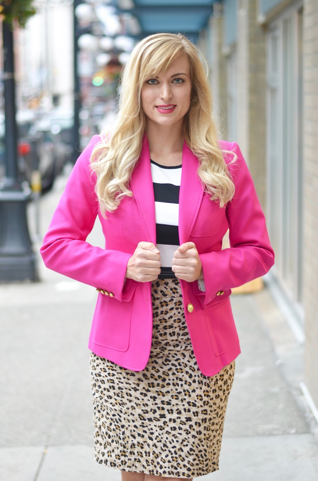 jcrew-flamingo-blazer