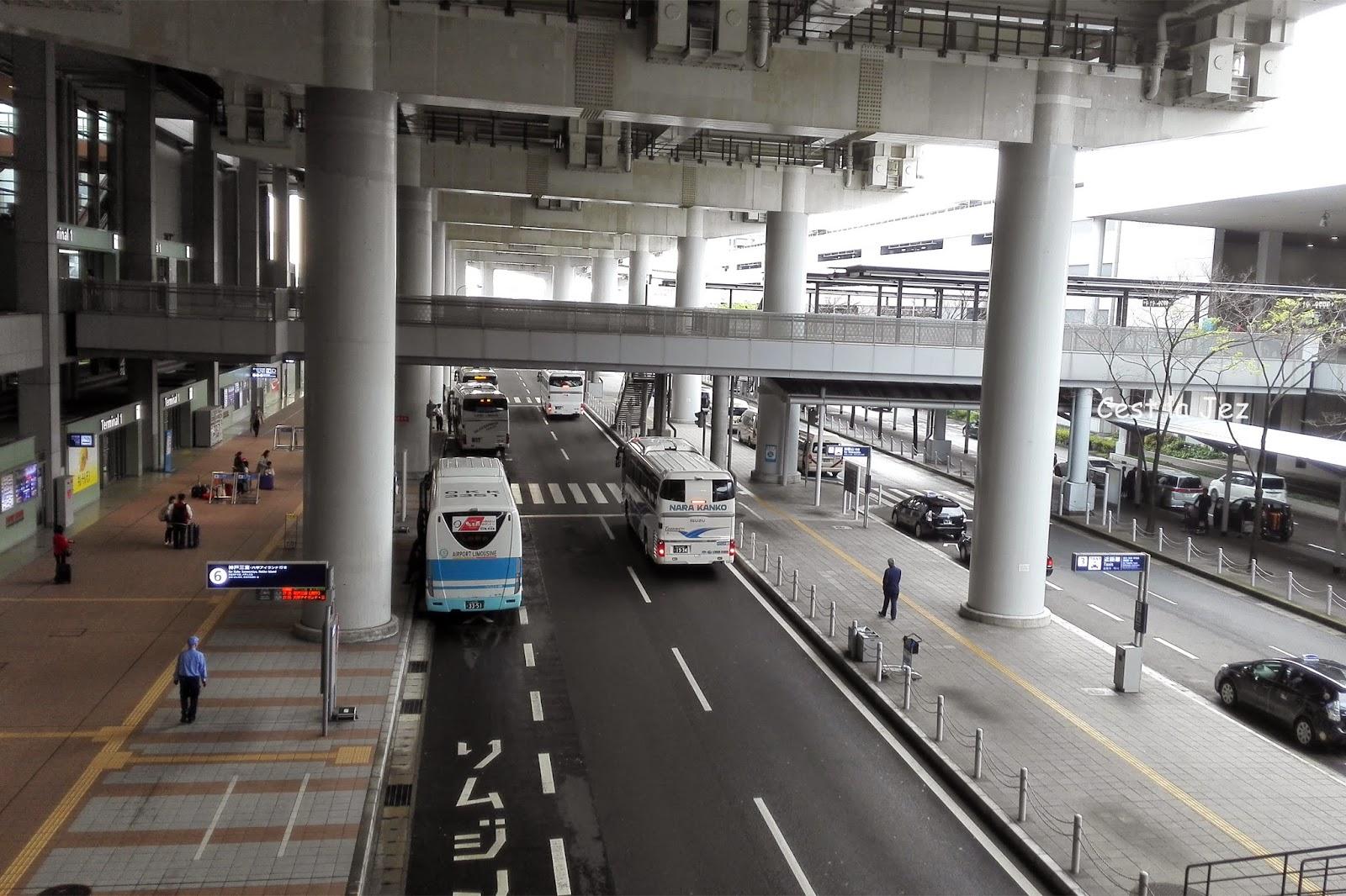 japan osaka kyoto trip malaysian travel blogger cestlajez