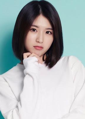 Ha Yoon