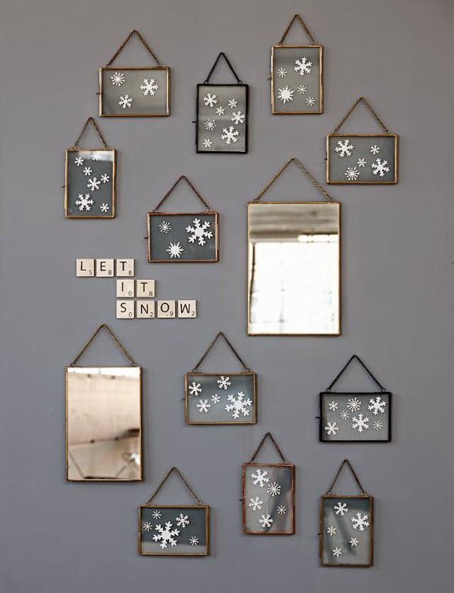 cadre sous verre elegant lot de sous verre x cm with cadre sous verre perfect entomologie. Black Bedroom Furniture Sets. Home Design Ideas
