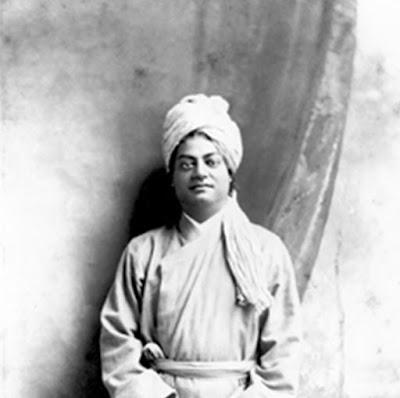 Swami Vivekananda New Images