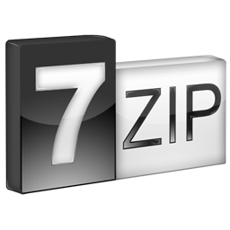 File archiver alongside a high compression ratio 7-Zip 19.00 & 19.02 alpha 32-64 chip Multilingual