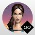 Lara Croft GO v2.1.71492 Apk + Data [MOD]