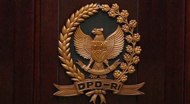 Posisi DPD RI Secara Konstitusional Masih Sangat Lemah