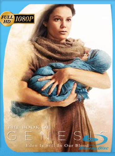 Genesis (2016)HD [1080p] Latino [GoogleDrive] SilvestreHD