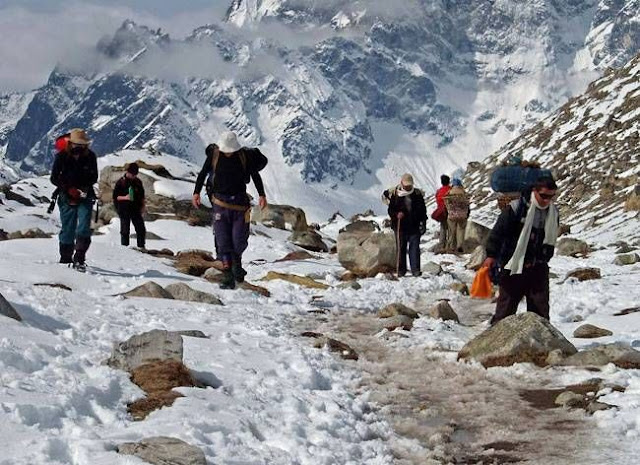 arunachal pradesh places to visit