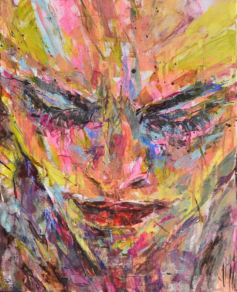 20-Vessel-JPH-Layers-of-Hidden-Acrylic-Portrait-Paintings-www-designstack-co