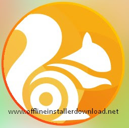 uc browser offline installer for pc download