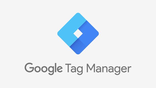 دليلك للتعرف على خدمة Google Tag Manager، ما هيتها ؟ ما الهدف منها ؟ و كيف تبدأ العمل بها