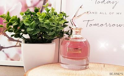 Parfum Notino Scandal Jean Paul Gaultier