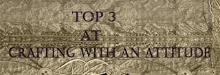 http://craftingwithanattitude.blogspot.com/2015/11/challenge-9.html