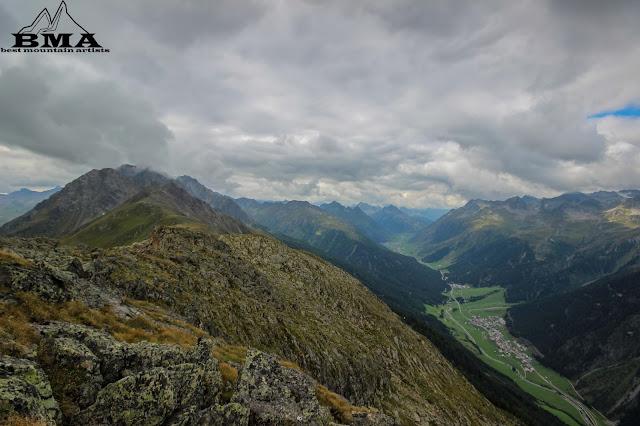 wandern-ischgl rauher-kopf outdoor-blog
