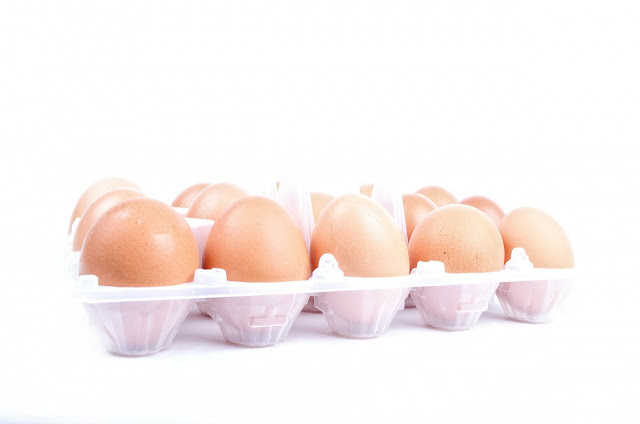 protein, lose weight, slim, eggs