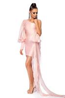 rochie-pentru-ocazii-speciale-ana-radu-1