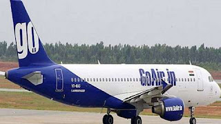 GoAir offers cheap air ticket on Republic Day