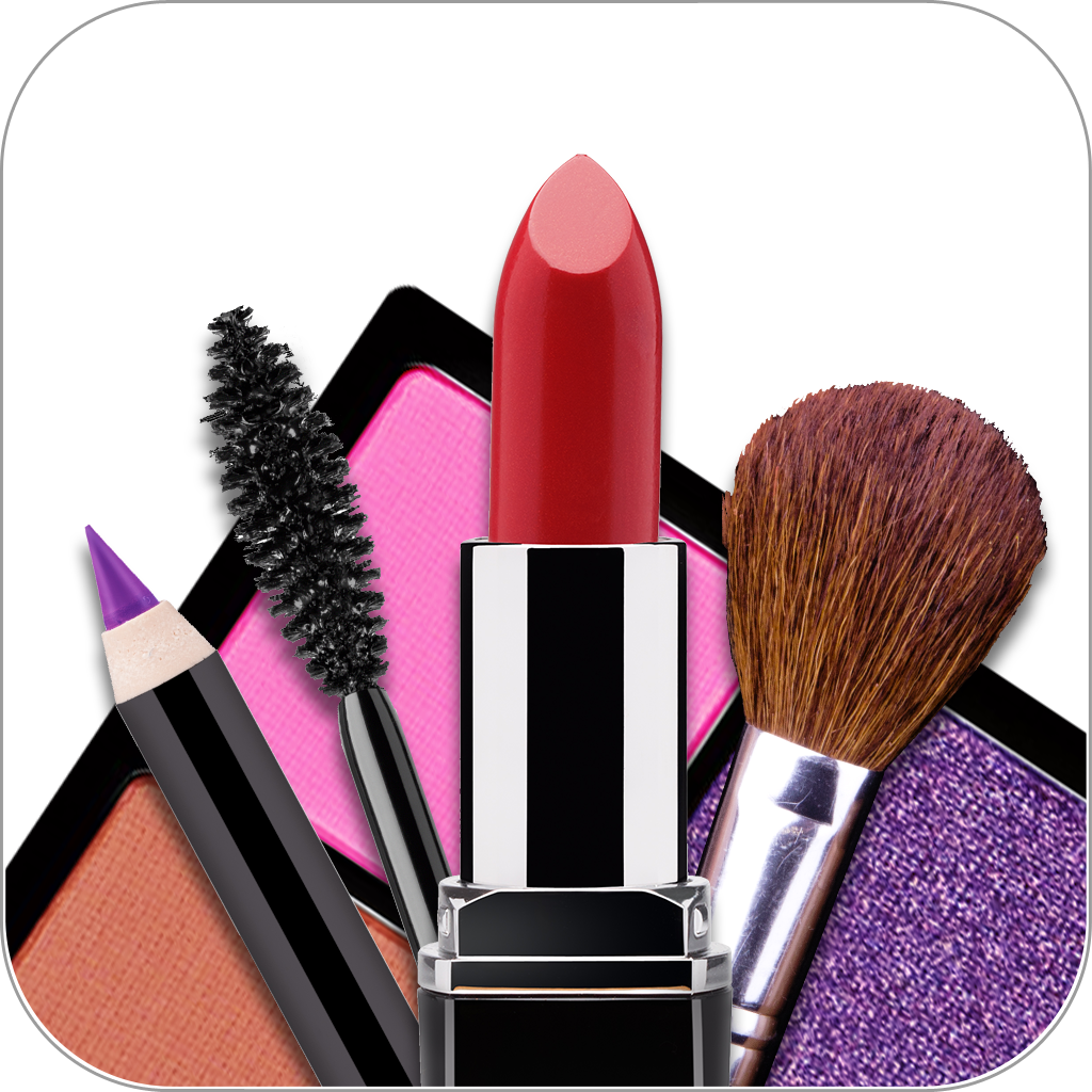 create   play 3 back to school eye makeup ideas with Black and White Vector Icons Phone Icon Vector