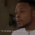 Isibaya Latest Episode, Thursday 8 November 2018