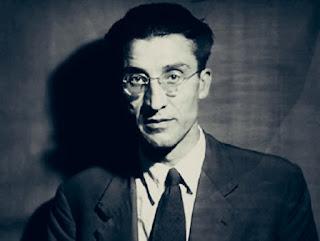 Cesare Pavese - Verano