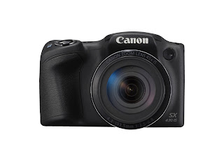 Canon PowerShot SX430 IS Driver Download Windows, Canon PowerShot SX430 IS Series Driver Download Mac
