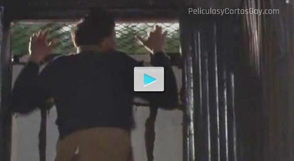 CLIC PARA VER VIDEO El Chico Del Reformatorio - Borstal Boy - PELICULA - Irlanda - 2000