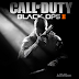 Call of Duty Black Ops II PC Game Download