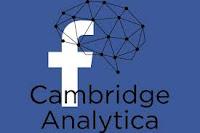 Il Garante per la privacy: rischi per la democrazia per i condizionamenti su Facebook