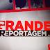 """Porto, Lisboa: Na Rota do Mundo"" na ""Grande Reportagem SIC"""