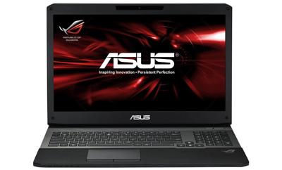 ASUS G75VW-AS71