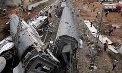 Μαρόκο: Στους επτά οι νεκροί από τον εκτροχιασμό τρένου