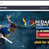 Live Cricket Match Dekhane ke Liye Ticket Kaise Book Kare | 2019 World Cup | Stadium