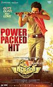 Sardar GabbarSingh Power Packed hit Posters-thumbnail-8