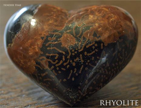 黒曜石 ライオライトObsidian Rhyolite Arizona America