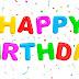 Πόσο συνηθισμένα είναι τα γενέθλια σου;