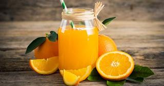 Ο Άγγλος της Κάτω Κορακιάνας που έφτιαξε το πιο διάσημο φρούτο του κόσμου