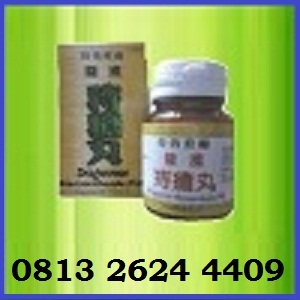 obat-ambeien-herbal