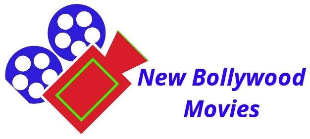 New bollywood movies, upcoming bollywood movies