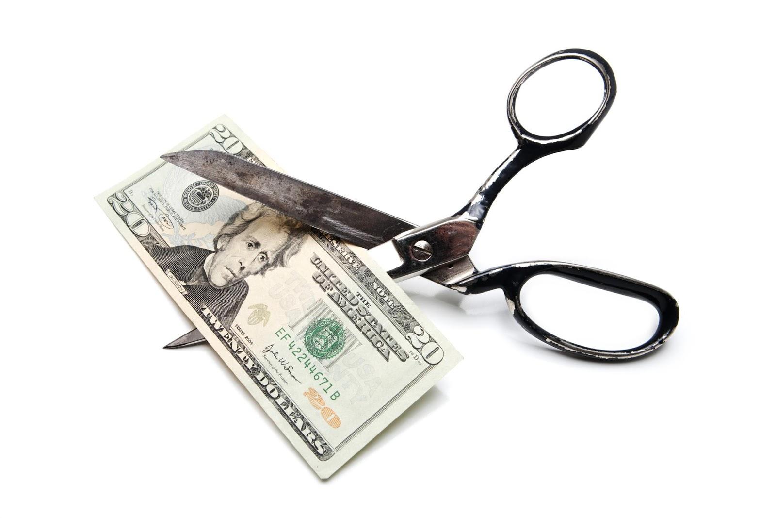 Могут ли коллекторы уменьшить долг