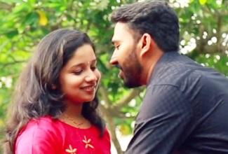 Kochi Best Wedding Highlight | Amlin & Treesa