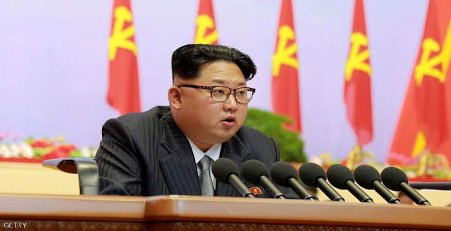 وزير الخارجية الأميركي يكشف: هذا ما طلبه زعيم كوريا الشمالية مقابل التخلي عن السلاح النووي