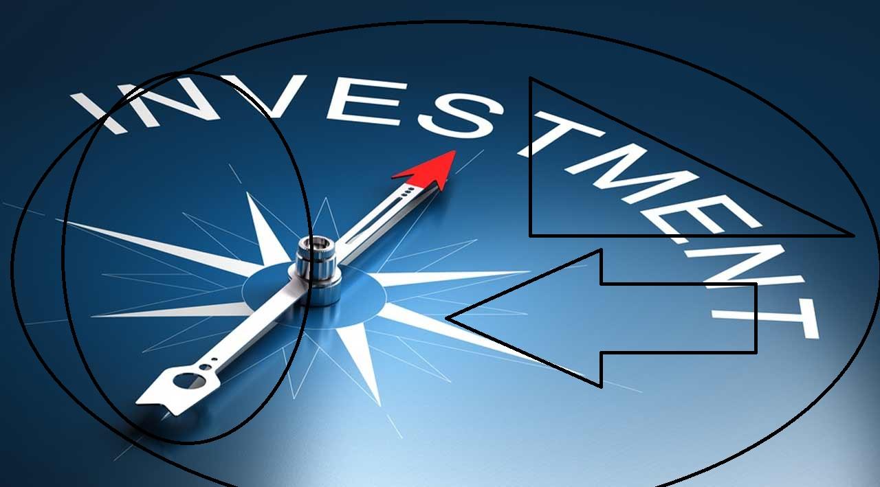 Help on dissertation venture capital