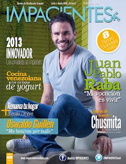 http://4.bp.blogspot.com/-H4NKPWaSqaY/UhxIwoCMvoI/AAAAAAAAI04/fBVH26Hky-c/s320/Juan_Pablo_Raba_impacientes_01_01.jpg