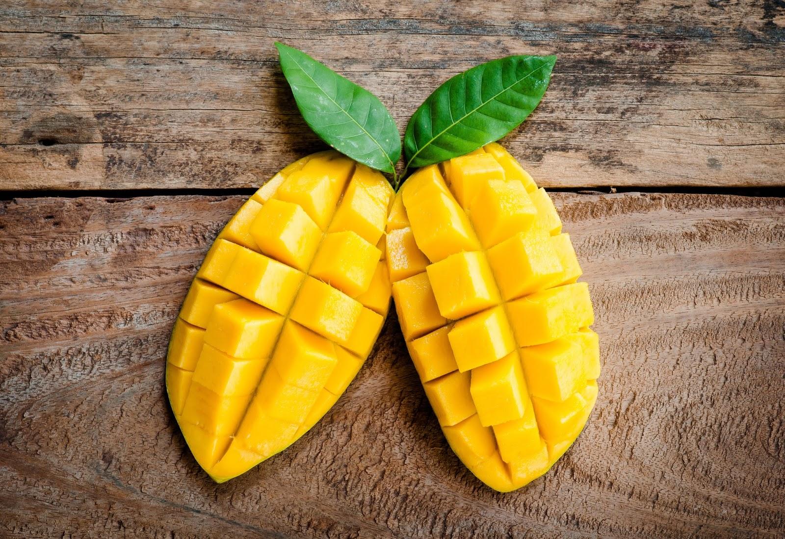zreliy-mango