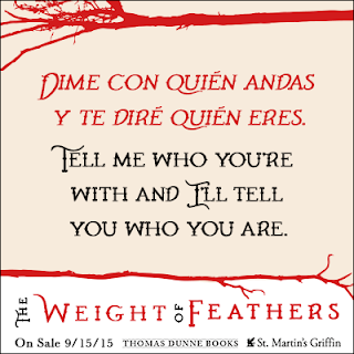 Image result for weight of feathers