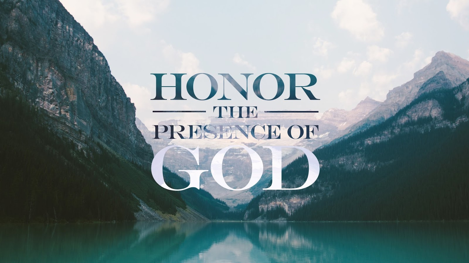 presence of god The presence of god j ryan lister this book explores the importance of god's presence in the bible and how it relates to his plan for the world, helping readers understand what we really.