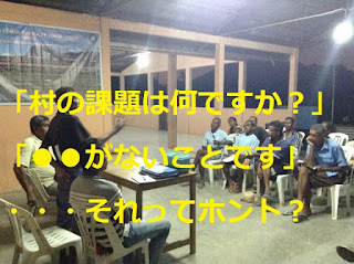http://muranomirai.org/basictrg201605
