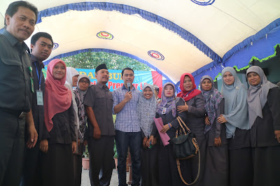 bedah buku, buku motivasi, edvan m kautsar, motivator muda, motivator indonesia, motivator terbaik, motivator nasional