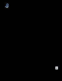 Diegosax Los Peces En El Rio Partitura Para Flauta Saxofon Alto Flauta Travesera Violin Trompeta Clarinete Trombon Saxo Soprano Saxo Tenor Y Flauta De Pico Y Dulce Partitura Del Villancico La Virgen